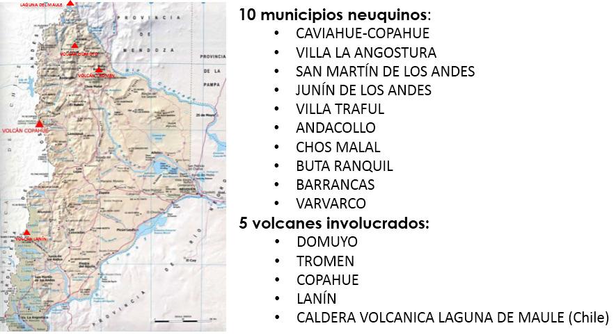 volcanes01