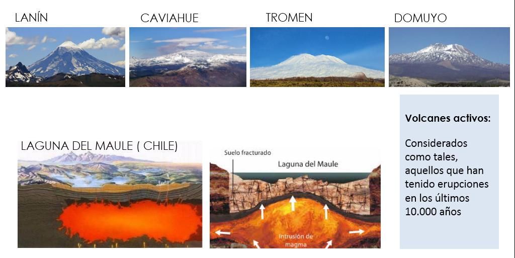 volcanes02
